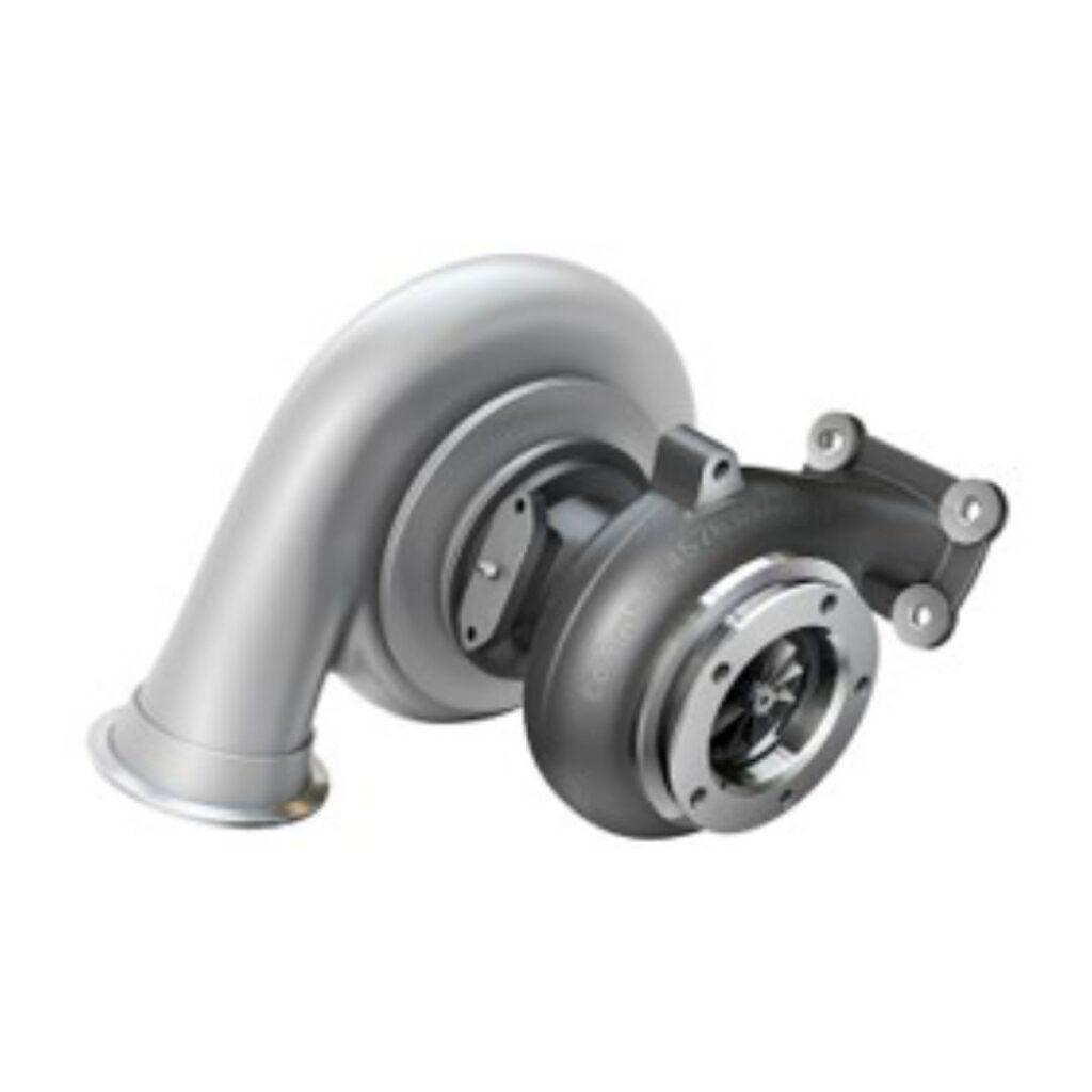 Steel or Aluminum casting omegatoolings